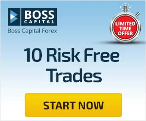 Watch Risk Free Trades GIF on Gfycat. Discover more related GIFs on Gfycat