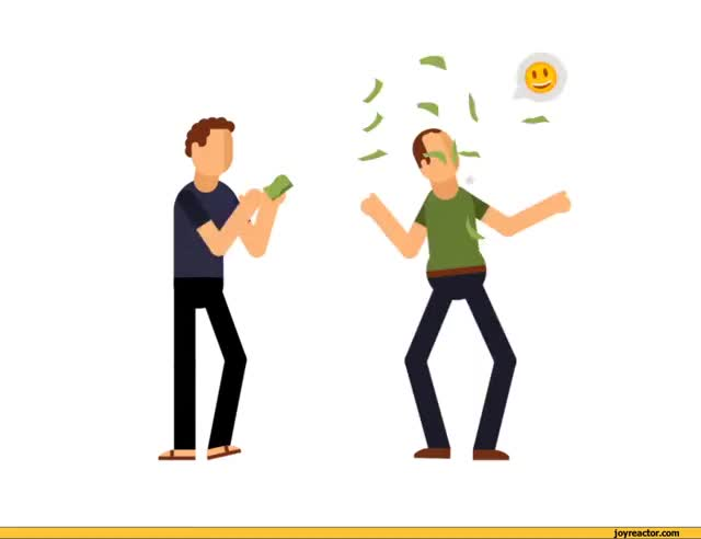 Watch and share Mark Zuckerberg Facebook Whatsapp Money GIFs on Gfycat