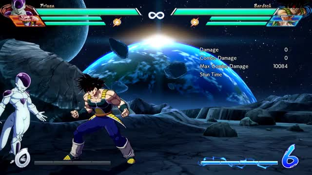Watch bardock broly goku universal no sparking ToD GIF by @robro on Gfycat. Discover more related GIFs on Gfycat