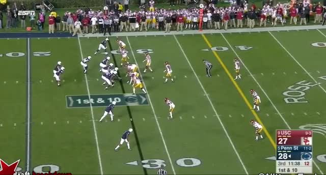 Watch and share Godwin TD 2 GIFs by John Sheeran on Gfycat