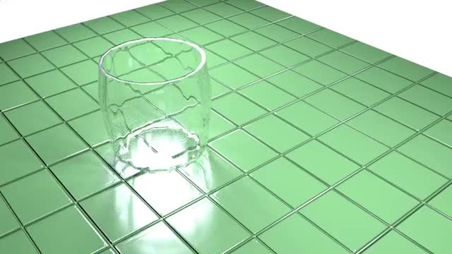 Watch Blender Water Simulation GIF on Gfycat. Discover more blender, simulation, water GIFs on Gfycat