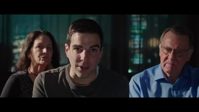 Watch Snowden Clip Compilation (2016) GIF by The Livery of GIFs (@thegifery) on Gfycat. Discover more Drama, NSA, Snowden, biography, book, celebs, cia, clip, filmisnow, preview, thriller, traitor, treason, video, zachary quinto GIFs on Gfycat