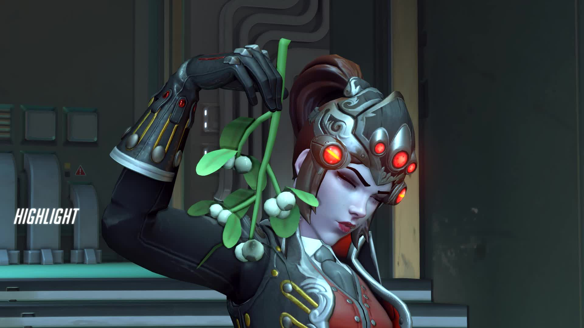 overwatch, widowmaker, grapple memes active GIFs