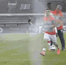Watch AFC Soccer GIF on Gfycat. Discover more related GIFs on Gfycat