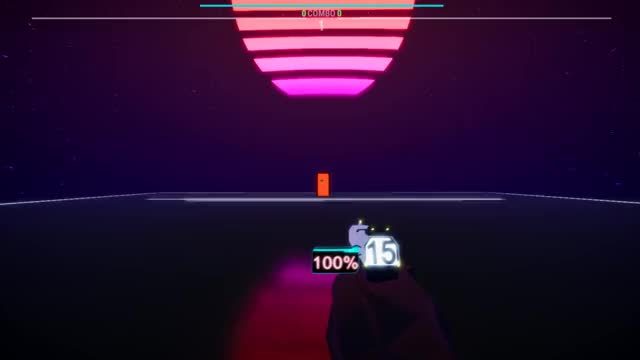 Watch Level Complete GIF by arcadecoin on Gfycat. Discover more related GIFs on Gfycat