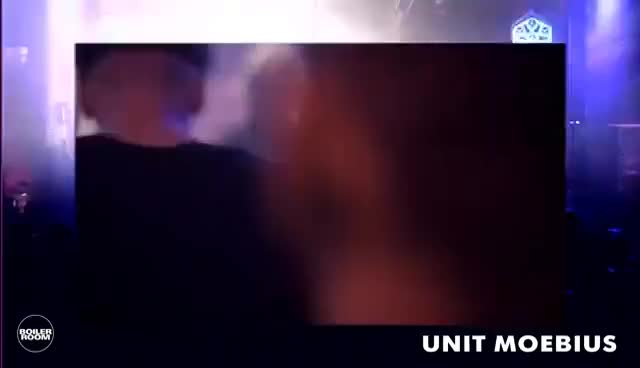 Watch and share Boiler Room GIFs on Gfycat
