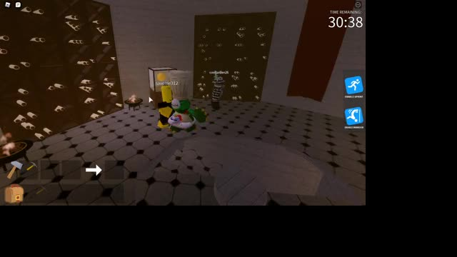 Watch and share Roblox 2021-03-16 23-21-41 GIFs by moisturized on Gfycat