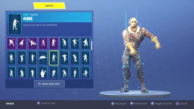 Watch and share Fortnite Dances GIFs and Fortnite Emotes GIFs by ΗυΝτεЯツ on Gfycat