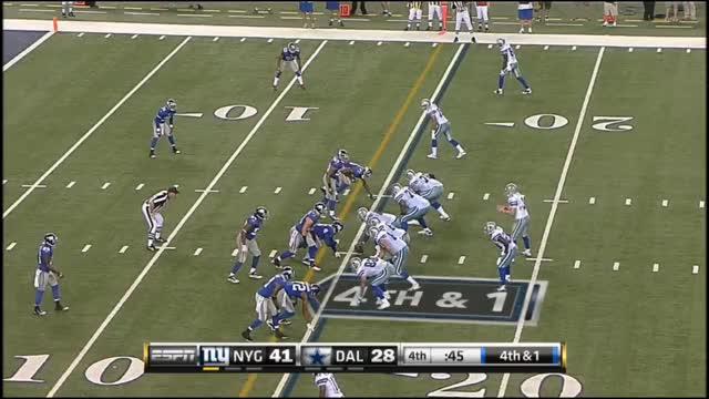 Watch and share Dallas Cowboys GIFs and Dez Bryant GIFs by alexmcolombo on Gfycat