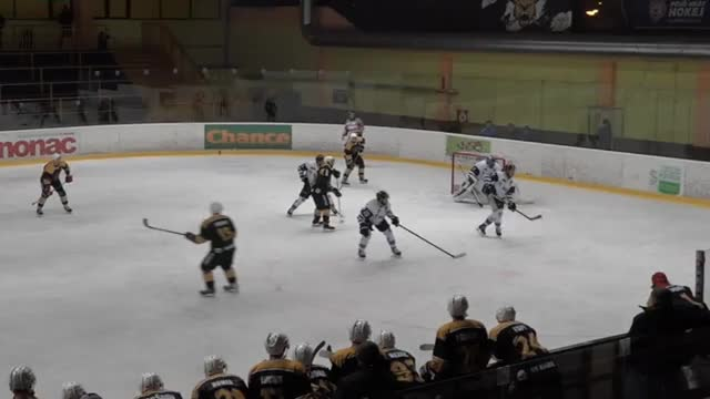 Watch Record 2018 11 21 19 26 27 849 GIF on Gfycat. Discover more hockey GIFs on Gfycat