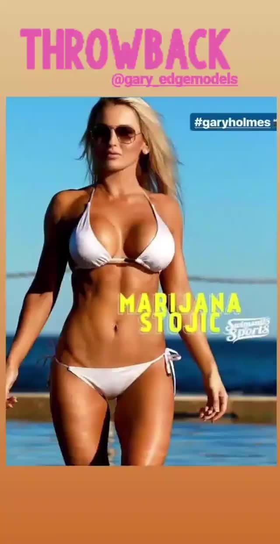 Watch and share Marijana_stojic 2018-12-14 14:39:58.512 GIFs by Pams Fruit Jam on Gfycat