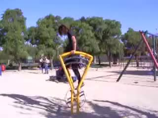 Watch and share Excercises GIFs and Pain GIFs on Gfycat