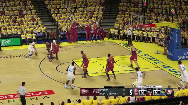 Watch and share 73 GIFs by hitthepass on Gfycat
