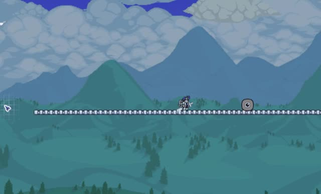 Watch and share Terraria GIFs by absoluteAquarian on Gfycat