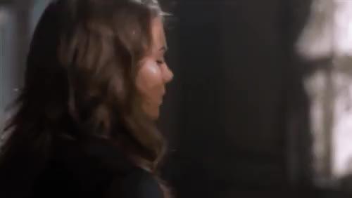 Watch and share Lauren Cohan : Gentlemanboners GIFs on Gfycat