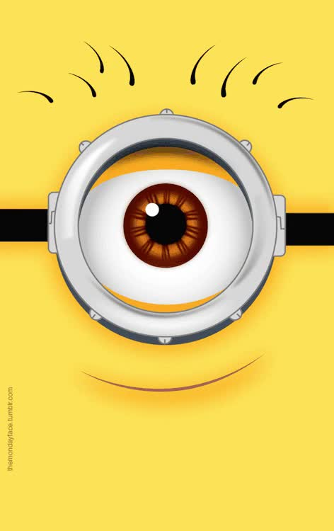Watch and share Despicable Me GIFs and Minion Movie GIFs on Gfycat