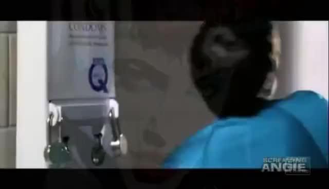 Watch angelina jolie GIF on Gfycat. Discover more angelina jolie, hackers GIFs on Gfycat