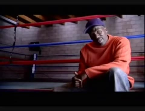 Watch Roger Mayweather GIF on Gfycat. Discover more Roger Mayweather GIFs on Gfycat