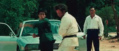 Watch this bruce lee GIF on Gfycat. Discover more bruce lee, kung fu GIFs on Gfycat