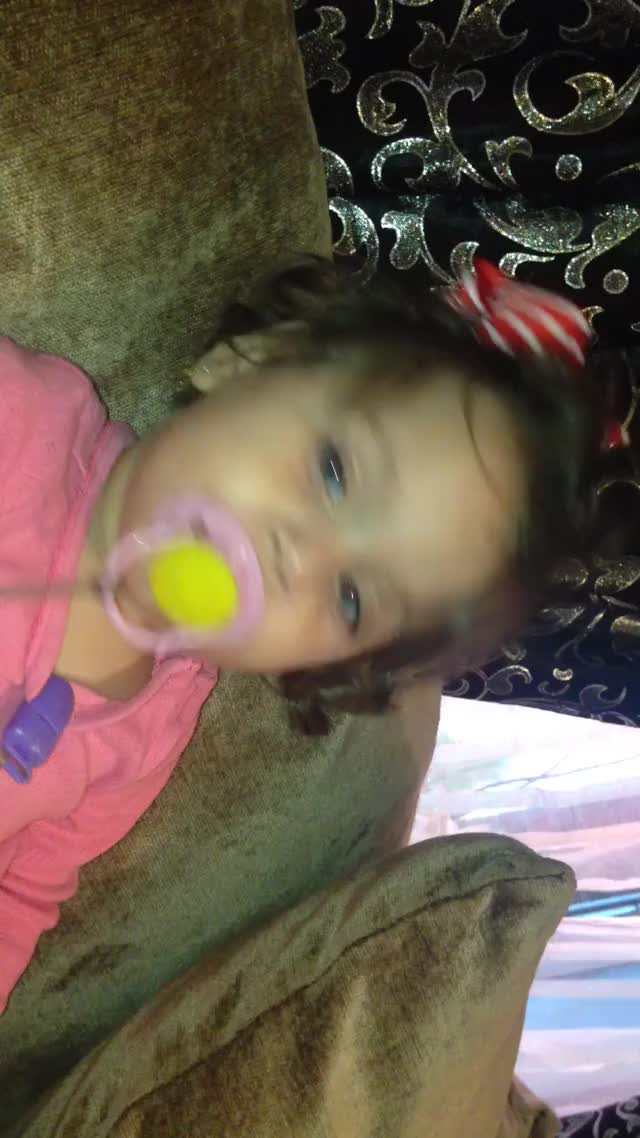 Watch and share IMG 1608 GIFs by jazzyy._ on Gfycat