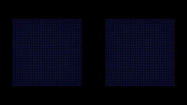 Watch Neon cloth cross-eye GIF by Jason Benjamin (@perfecthue) on Gfycat. Discover more simulated GIFs on Gfycat