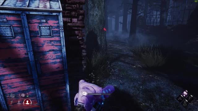 Watch and share Dead By Daylight 2020.05.09 - 02.14.18.02.DVR GIFs on Gfycat