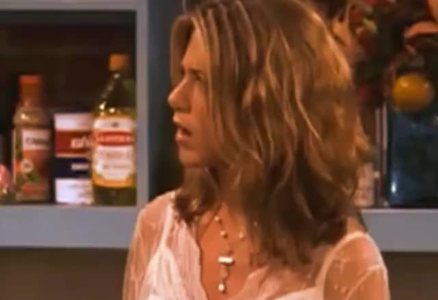 Watch this confused GIF by GIF Queen (@ioanna) on Gfycat. Discover more GIF Brewery, Jennifer Aniston, confused, friends, funny GIFs on Gfycat