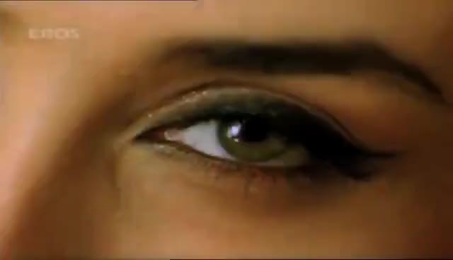 Watch and share Kareena GIFs on Gfycat