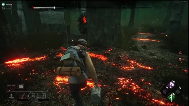 Watch and share Destiny2 GIFs and Dbd GIFs by holyelixir on Gfycat