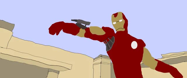 Watch this iron man GIF on Gfycat. Discover more iron man GIFs on Gfycat