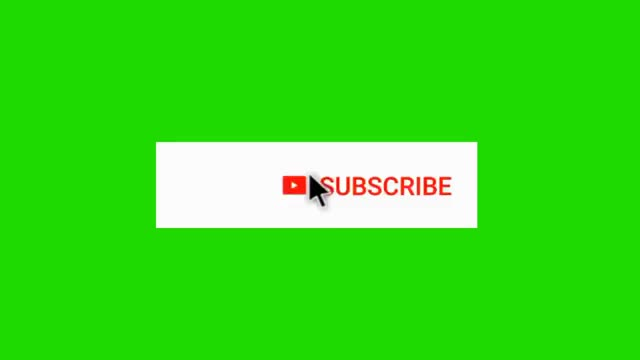 Watch and share GIF Klik Tombol Subscribe GIFs by Alifah Nur Widianto on Gfycat