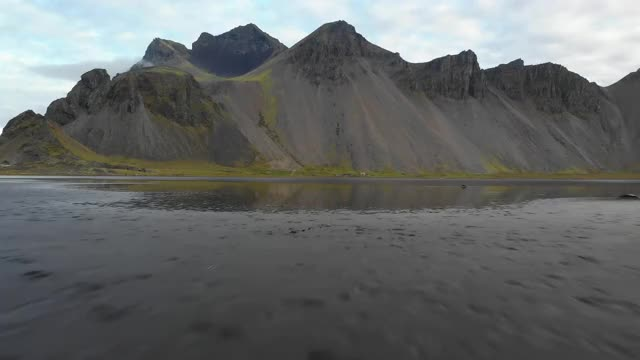 Watch Iceland from the new Mavic 2 Pro! GIF on Gfycat. Discover more dji mavic, dji mavic 2 pro, dji mavic air, dji mavic pro, iceland, iceland mavic, mavic, mavic 2 pro, mavic pro, pro GIFs on Gfycat