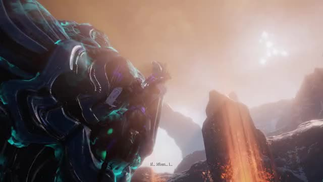 Watch Warframe GIF by @varkonaz on Gfycat. Discover more Warframe GIFs on Gfycat