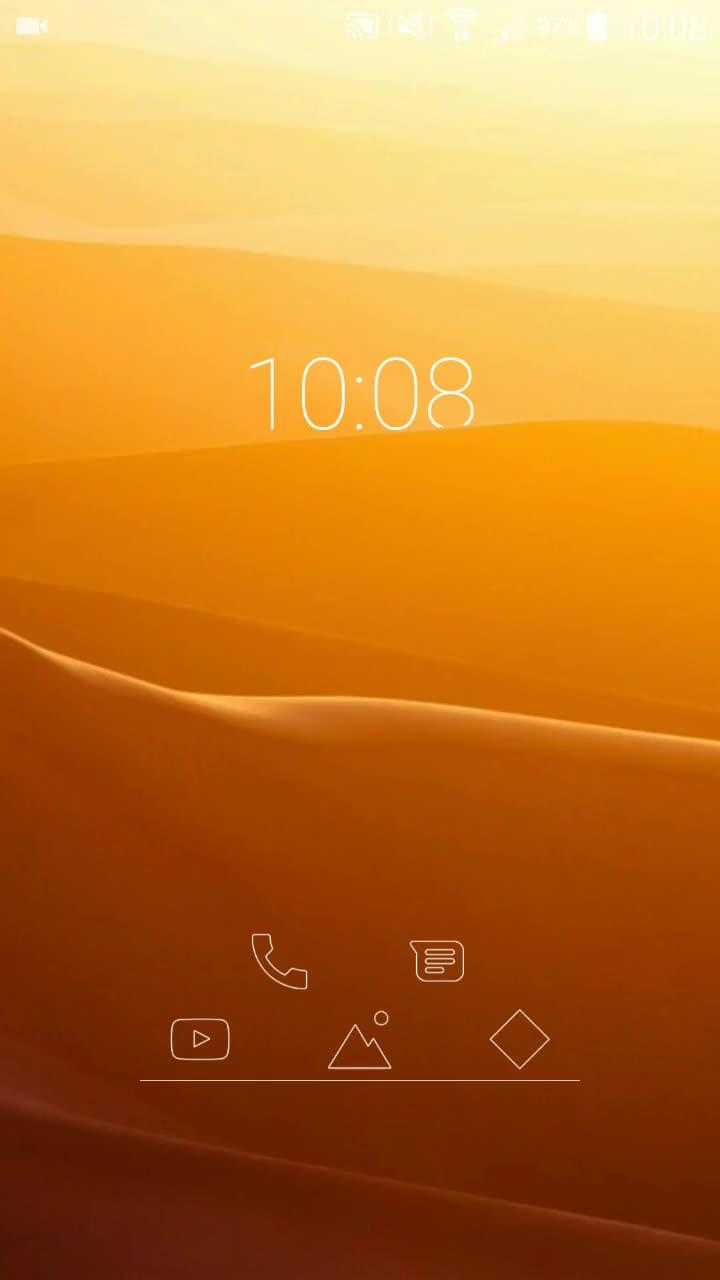 androidthemes, androidthemealbnys GIFs