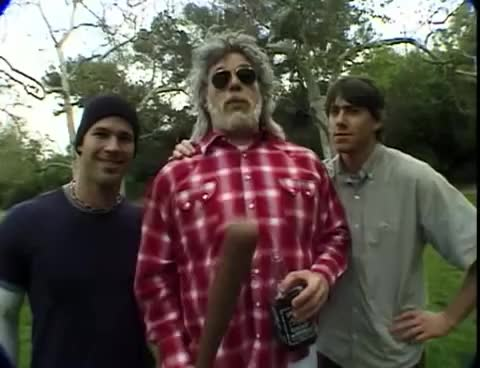 Watch and share MADtv   Kenny Rogers Jackass GIFs on Gfycat