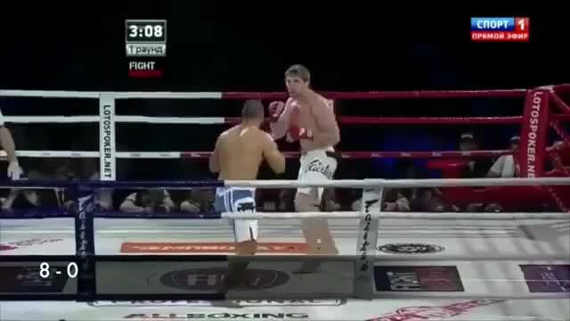 Watch Vitaly Minakov  GIF on Gfycat. Discover more bellator, bjj, boxing, judo, minakov, mma, russia, sambo, ufc, vitaly, vitalyminakov GIFs on Gfycat