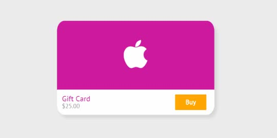 Watch and share Web Development GIFs and Shopping Cart GIFs on Gfycat