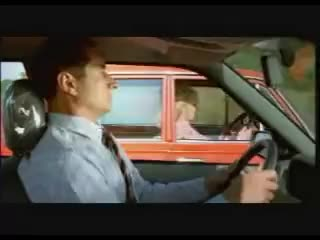 Watch and share Driving Prank GIFs and Old Lady GIFs on Gfycat