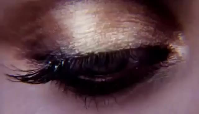 Watch dior GIF on Gfycat. Discover more melanielaurent GIFs on Gfycat