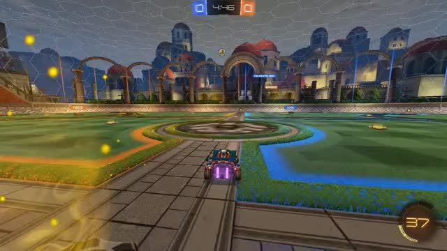 Watch Dink GIF by MK (@deltav) on Gfycat. Discover more rocketleague GIFs on Gfycat