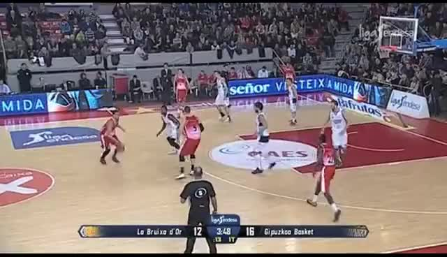 Watch Basket GIF on Gfycat. Discover more Basket GIFs on Gfycat