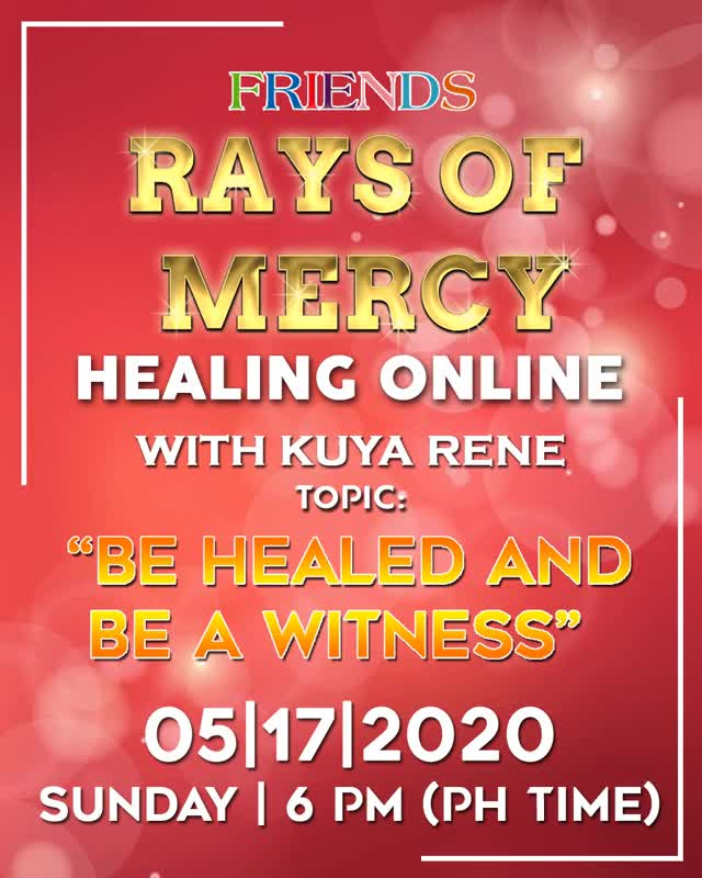 Watch and share Rays-of-mercy1 GIFs on Gfycat