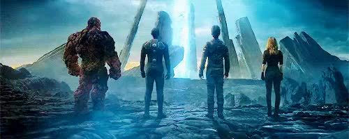 Watch this fantastic four GIF on Gfycat. Discover more fantastic four, kate mara, micheal b jorden, miles teller GIFs on Gfycat