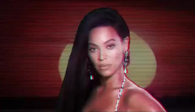 Watch this trending GIF on Gfycat. Discover more Beyonce GIFs on Gfycat
