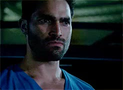 Watch so many GIF on Gfycat. Discover more 1k, I love this scene for so many reasons, and he feels so proud of himself, derek hale, first he's giving candy to kids, gif*, rofl love it, second he scares them away, teen wolf, tw*, tyler hoechlin GIFs on Gfycat