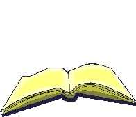 Watch and share 📖 Open Book animated stickers on Gfycat