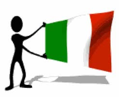 Watch and share Italy GIFs on Gfycat