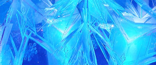 Watch this ice GIF on Gfycat. Discover more ice GIFs on Gfycat