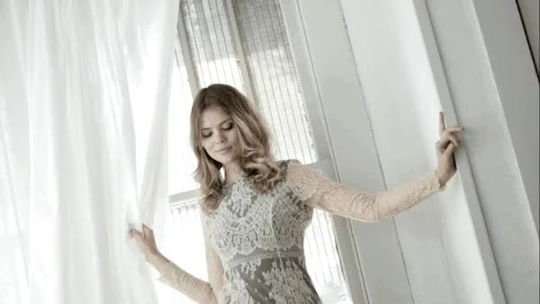 Watch and share Kamilla Alnes GIFs on Gfycat