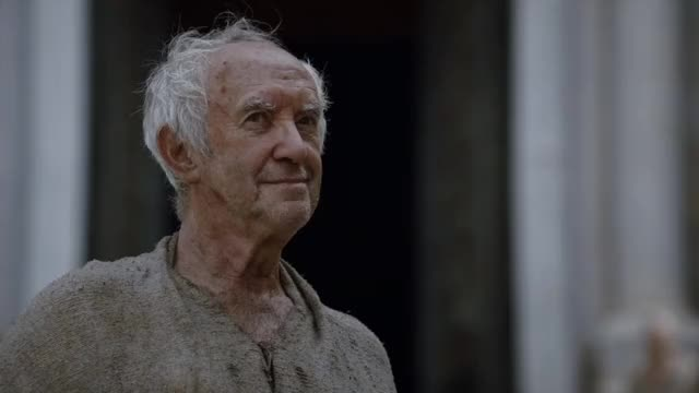 Watch and share Jonathan Pryce GIFs and Asoiaf GIFs on Gfycat